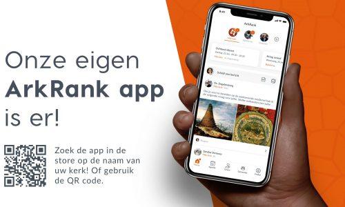 Kerk-app promotia dia slide_Met QR code copy