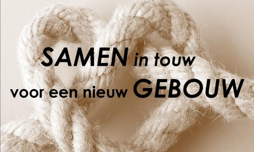 Samen_in_touw